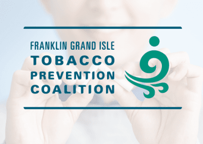 Franklin Grand Isle Tobacco Prevention Coalition