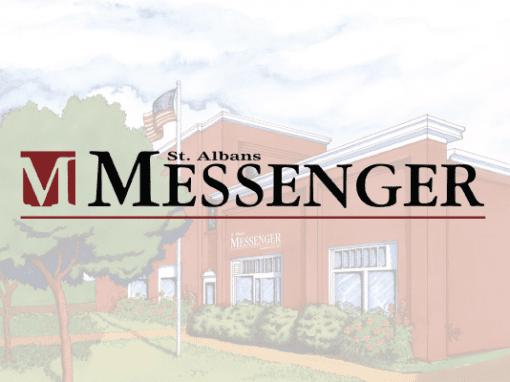 St. Albans Messenger
