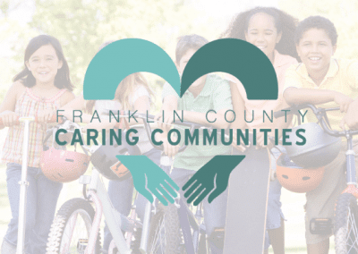 Franklin County Caring Communities