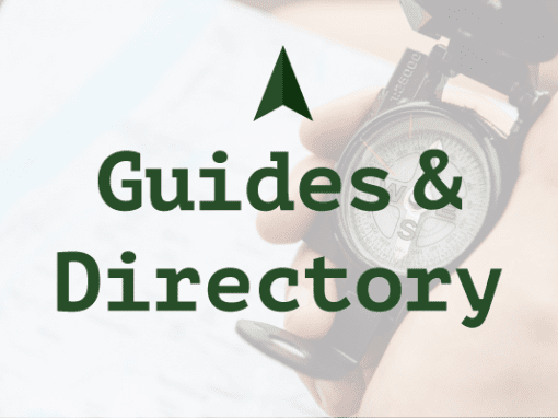 Guides & Directory